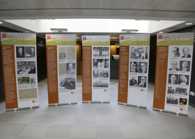 32-lif-economics-exhibition-panels-280x200