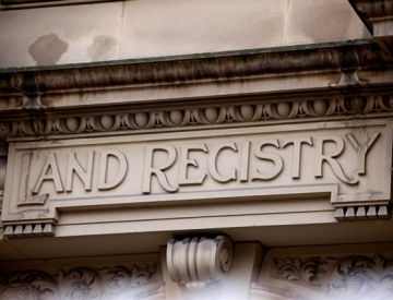 32-lif-land-registry-sign-360x275