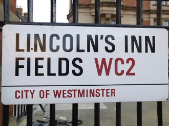 32-lif-lincolns-inn-fields-sign-330x247