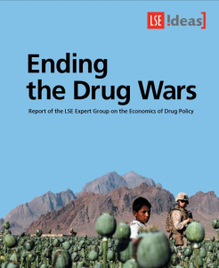 ending-the-drug-wars-report-246x300