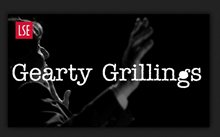 gearty-grillings-220x137