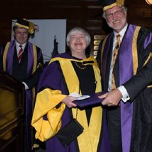 janet-yellen-honorary-doctorate-300x300