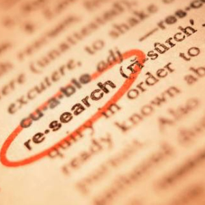 research-definition-300x300