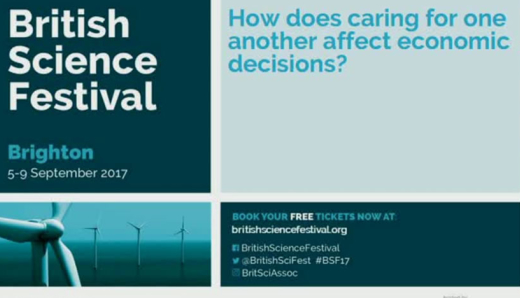 british-science-festival-520x298