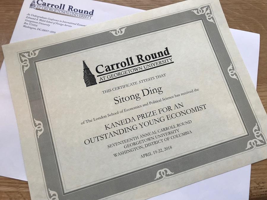 3191133e6dd2 carroll-round-5