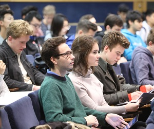 lse-su-teaching-awards-students-300x251