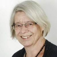 Professor Christine Whitehead