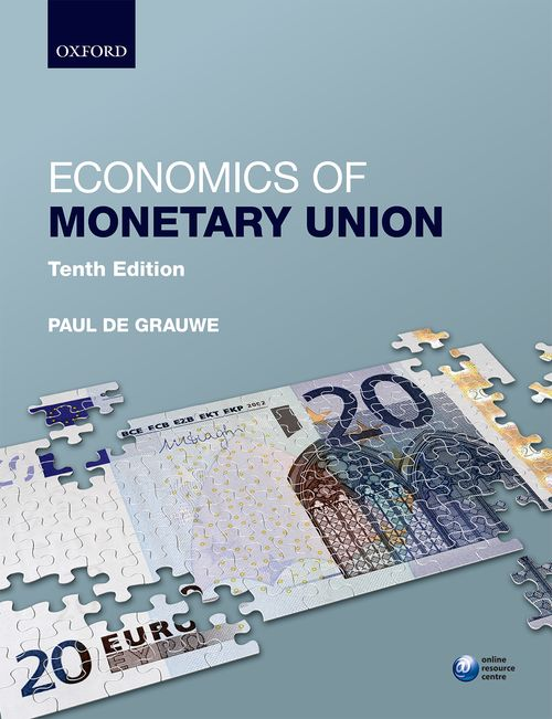 an analysis of the crisis in the european union in 1999 The intent of this paper is to analyze the structural composition of the european monetary union and its implications for the european financial crisis, specifically with respect to greece this analysis will be driven by a trend analysis of several economic variables from 1999-2010 these.
