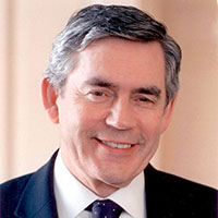 Gordon Brown 200x200