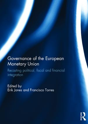 Governance and the European Monetary Union