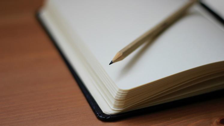 Paper essay