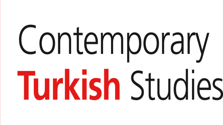 Turkish studies logo 747x420