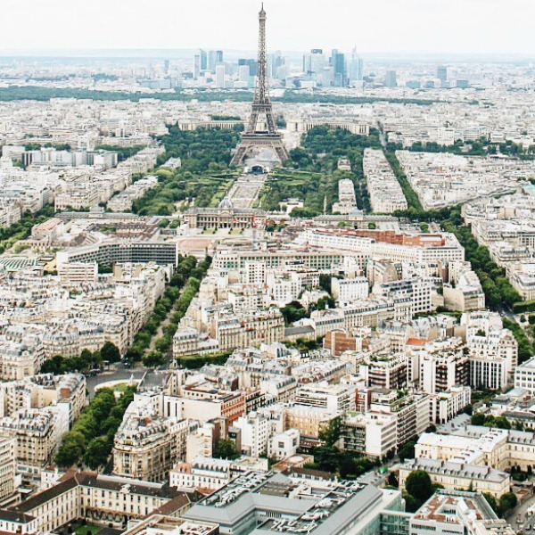 Paris-aerial-photo 600x600