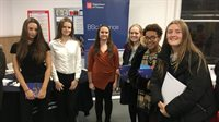 students-at-women-in-finance-city-event-800x450