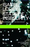 Lorey-State-of-Insecurity