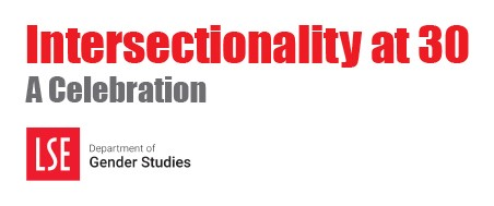 intersectionality logo - web - no border