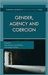 Gender agency and coercion