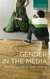 Gender in the media