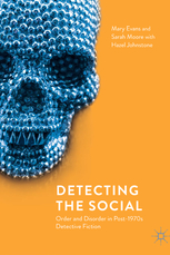 detecting the social
