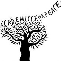 academics for peace
