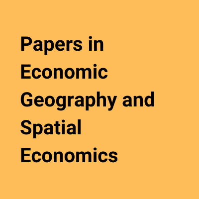 Discussion Paper Series web image econ (1)
