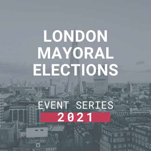 Mayoral Elections