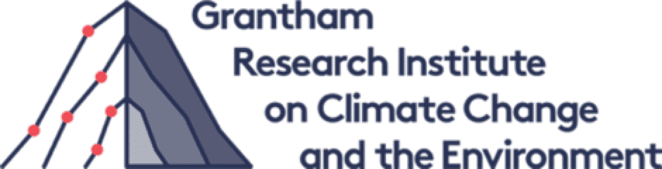 Grantham Research Institute on Climate Change and the Environment