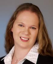 Katharine Rietig
