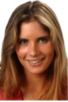 Louise Kessler