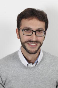 Luca Taschini