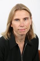 Swenja Surminski