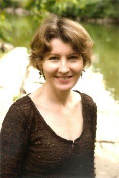 Diana Weinhold