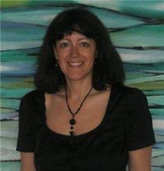 Susana Mourato
