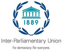inter_parliamentary_union