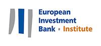 european_investment_bank_institute