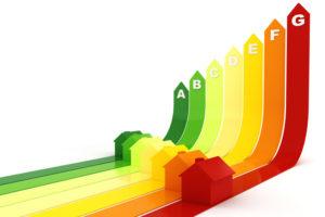 energy efficiency symbol
