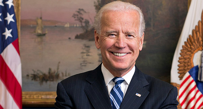 US and international climate politics in the forthcoming Biden era