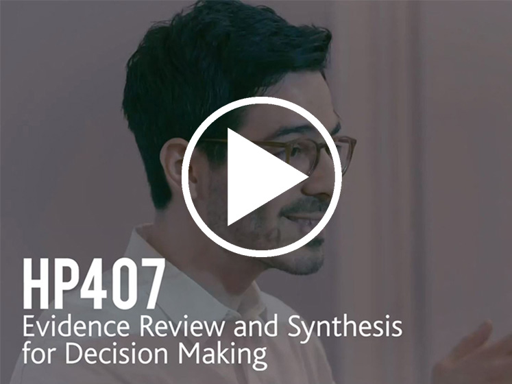 HP407-Evidence-Review-and-Synthesis-for-Decision-Making-747x560px-LSE