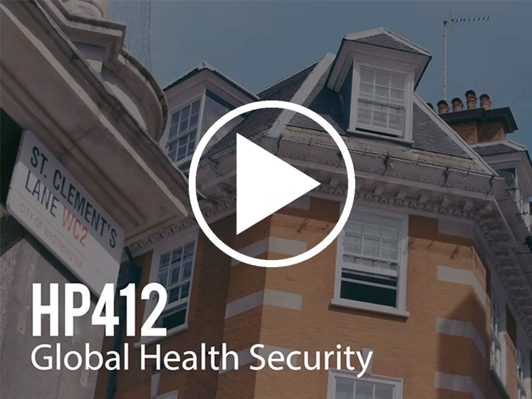 HP412-Global-Health-Security-747x560px-LSE