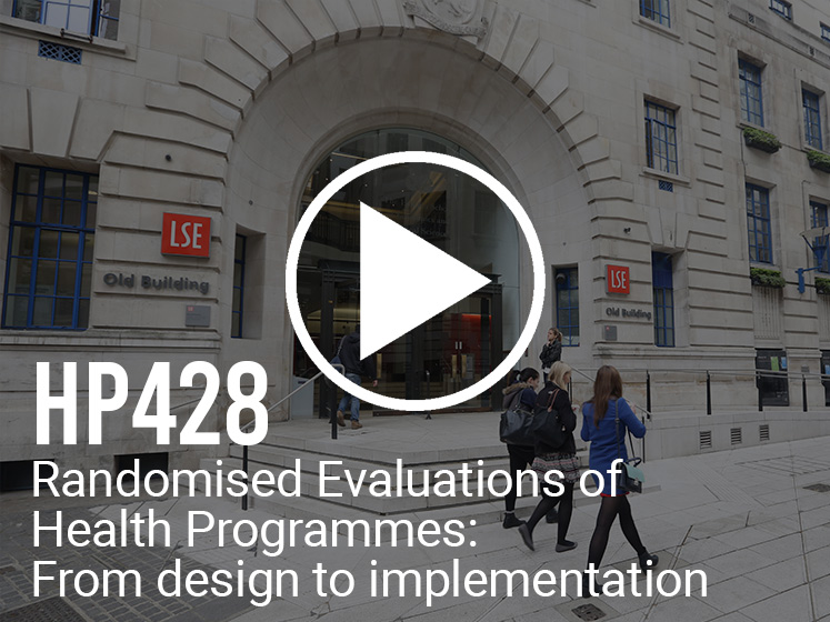 HP428-Randomised-evaluations-of-health-programmes-from-design-to-implementation-747x560px