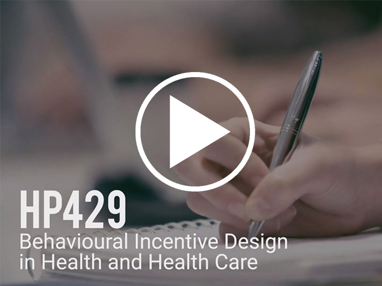 HP429-Behavioural-Incentive-Design-in-Health-and-Health-Care-747x560px-LSE