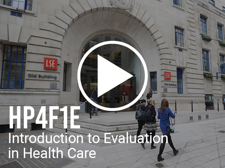 HP4F1E-Introduction-to-Evaluation-in-Health-care-747x560px
