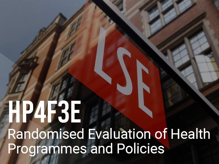 HP4F3E-Randomised-Evaluation-of-Health-Programmes-and-Policies-747x560px