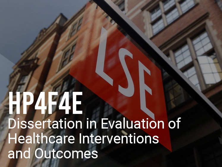 HP4F4E-Dissertation-in-Evaluation-of-Healthcare-Interventions-and-Outcomes-747x560px