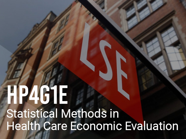 HP4G1E-Statistical-Methods-in-Health-Care-Economic-Evaluation-747x560px