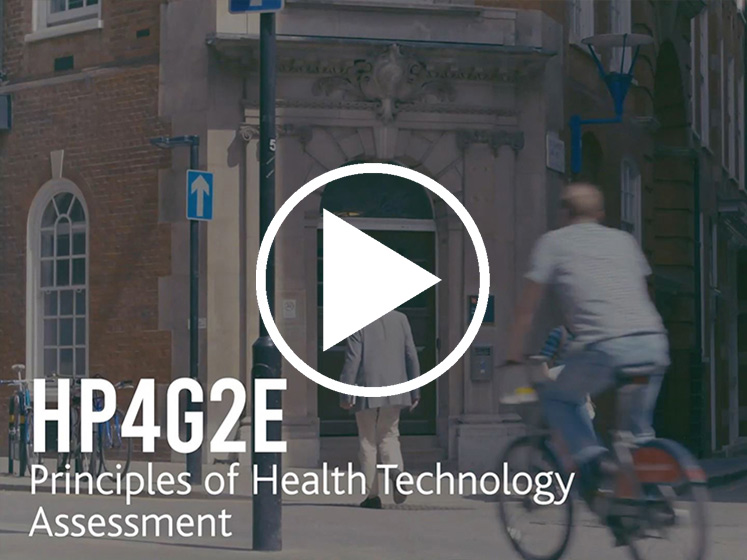 HP4G2E-Principles-of-Health-Technology-Assessment-747x560px-LSE