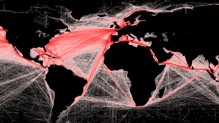 Shipping_routes_red_black cc-by-sa-3.0 169