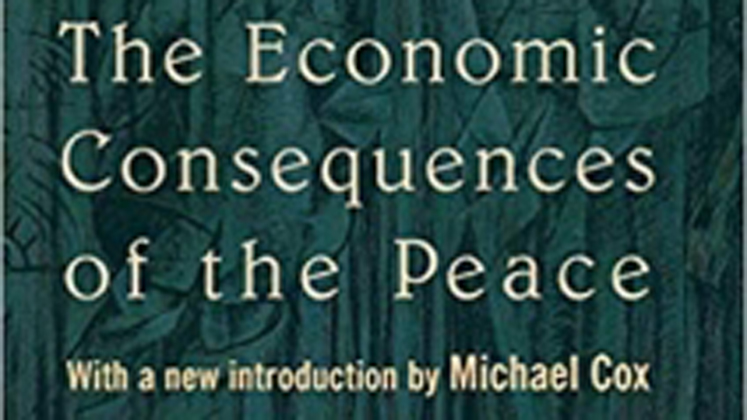 The-Economic-Consequences-of-the-Peace-cover 169