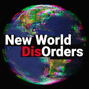 New World DisOrders 300300