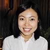 Dr Heidi Wang-Kaeding